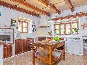 19454651-Ferienhaus-5-Artà-300x225-14