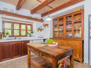 19454651-Ferienhaus-5-Artà-300x225-15