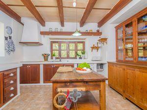 19454651-Ferienhaus-5-Artà-300x225-16