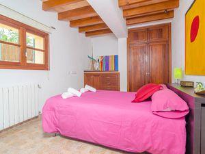 19454651-Ferienhaus-5-Artà-300x225-24