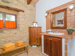 19454651-Ferienhaus-5-Artà-300x225-26