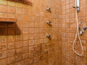 19454651-Ferienhaus-5-Artà-300x225-28