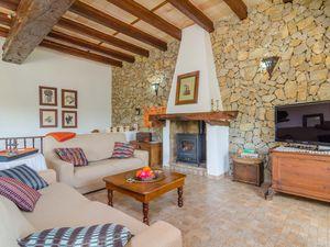 19454651-Ferienhaus-5-Artà-300x225-32