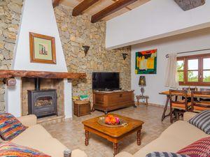 19454651-Ferienhaus-5-Artà-300x225-33