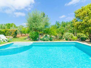 19454651-Ferienhaus-5-Artà-300x225-37