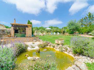19454651-Ferienhaus-5-Artà-300x225-40