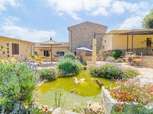 19454651-Ferienhaus-5-Artà-300x225-41