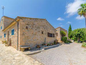 19454651-Ferienhaus-5-Artà-300x225-44