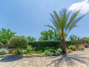 19454651-Ferienhaus-5-Artà-300x225-46