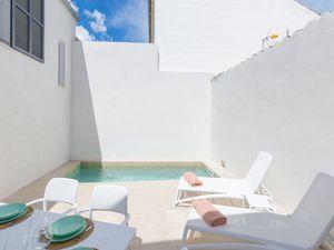 19517421-Ferienhaus-8-Artà-300x225-1