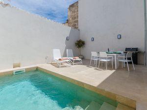 19517421-Ferienhaus-8-Artà-300x225-2