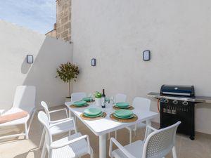 19517421-Ferienhaus-8-Artà-300x225-4