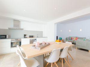 19517421-Ferienhaus-8-Artà-300x225-6