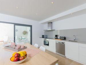 19517421-Ferienhaus-8-Artà-300x225-7