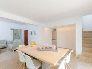 19517421-Ferienhaus-8-Artà-300x225-8