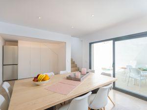 19517421-Ferienhaus-8-Artà-300x225-9