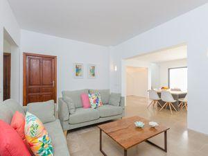 19517421-Ferienhaus-8-Artà-300x225-10