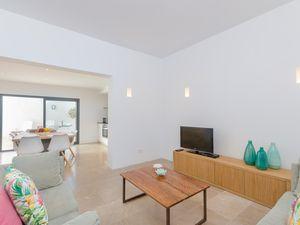 19517421-Ferienhaus-8-Artà-300x225-12