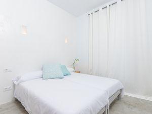 19517421-Ferienhaus-8-Artà-300x225-14