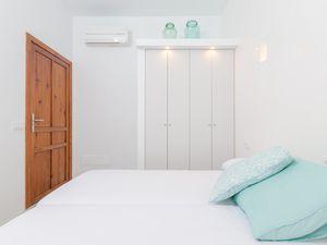 19517421-Ferienhaus-8-Artà-300x225-15