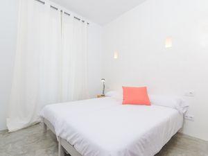 19517421-Ferienhaus-8-Artà-300x225-16