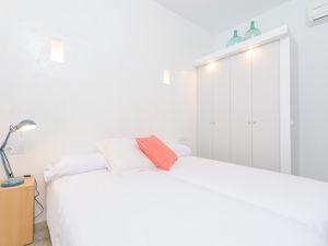 19517421-Ferienhaus-8-Artà-300x225-17