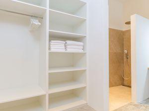 19517421-Ferienhaus-8-Artà-300x225-19