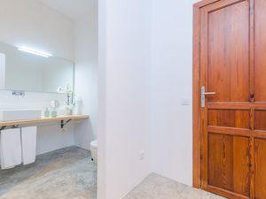 19517421-Ferienhaus-8-Artà-300x225-20