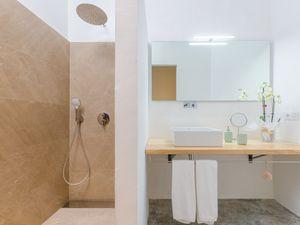 19517421-Ferienhaus-8-Artà-300x225-21