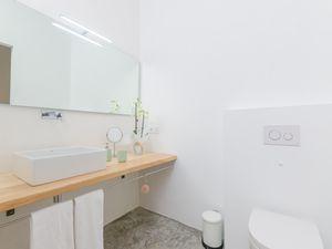 19517421-Ferienhaus-8-Artà-300x225-22