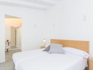 19517421-Ferienhaus-8-Artà-300x225-23