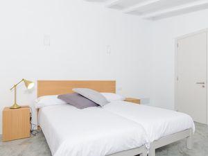 19517421-Ferienhaus-8-Artà-300x225-24