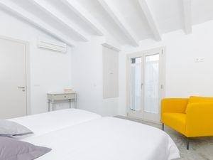 19517421-Ferienhaus-8-Artà-300x225-25