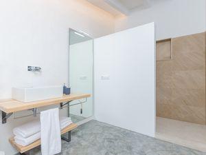 19517421-Ferienhaus-8-Artà-300x225-26