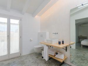 19517421-Ferienhaus-8-Artà-300x225-28