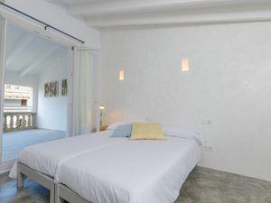 19517421-Ferienhaus-8-Artà-300x225-29