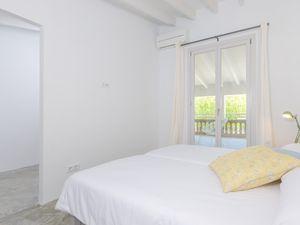 19517421-Ferienhaus-8-Artà-300x225-30