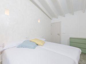 19517421-Ferienhaus-8-Artà-300x225-31