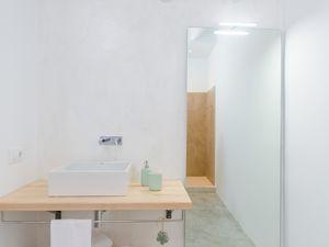 19517421-Ferienhaus-8-Artà-300x225-33