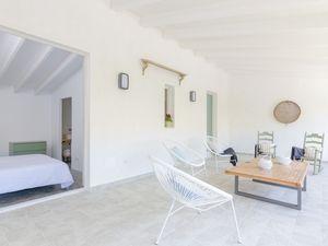 19517421-Ferienhaus-8-Artà-300x225-35