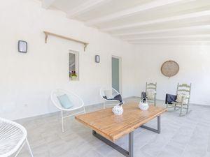 19517421-Ferienhaus-8-Artà-300x225-36