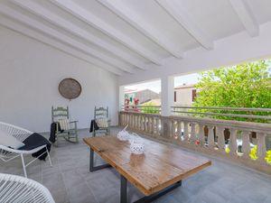 19517421-Ferienhaus-8-Artà-300x225-37