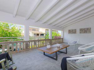19517421-Ferienhaus-8-Artà-300x225-38