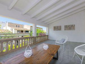 19517421-Ferienhaus-8-Artà-300x225-39