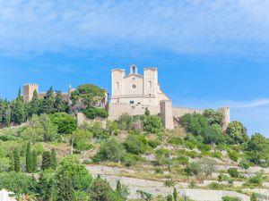 19517421-Ferienhaus-8-Artà-300x225-41