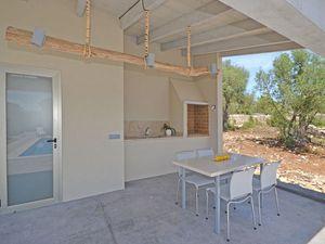 19895571-Ferienhaus-6-Artà-300x225-7