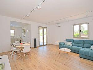 19895571-Ferienhaus-6-Artà-300x225-9