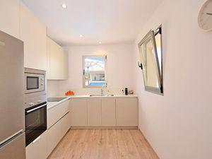 19895571-Ferienhaus-6-Artà-300x225-12