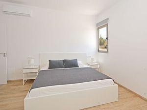 19895571-Ferienhaus-6-Artà-300x225-16