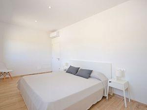 19895571-Ferienhaus-6-Artà-300x225-19